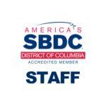 SBDC Staff
